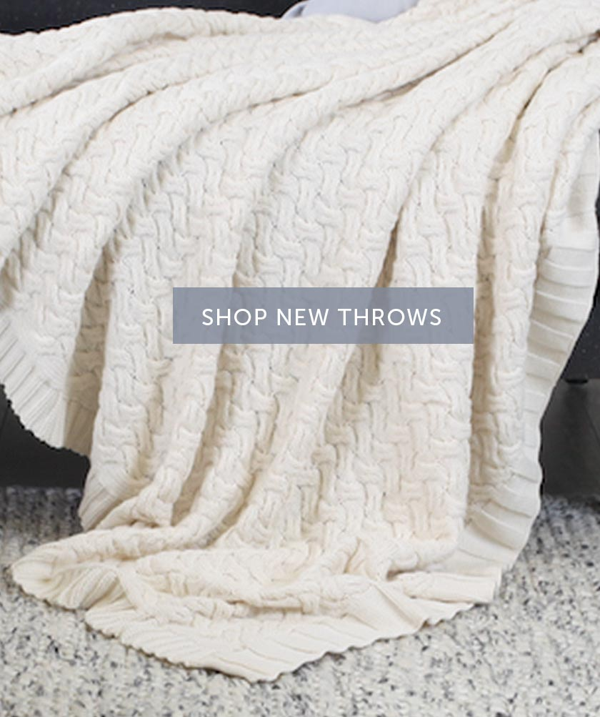 handmande rug sale 10% off with coupon code RUG10 and free shipping Australia wide